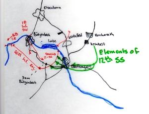 Map 10A.jpg