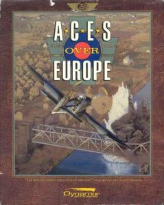 Aces_Over_Europe_A