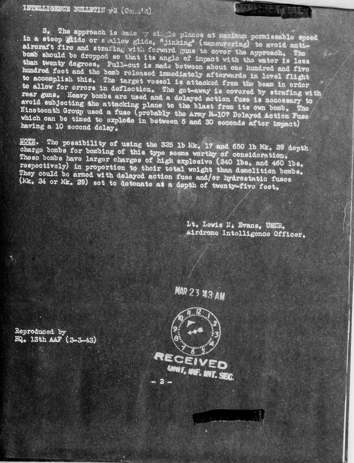 Gunn Documents 0923114p076