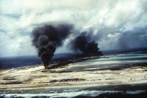 wake island under attack 4x6