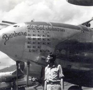 ged spring of 1944 100 dpic