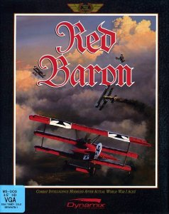 img_redbaron_box-cover-pc_475x600x24b
