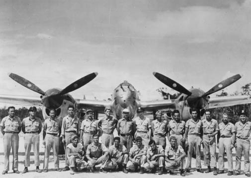 p38 9th fs first into leyte 300 dpi c