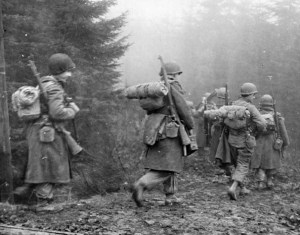 82nd airborne bulge in ardennes941