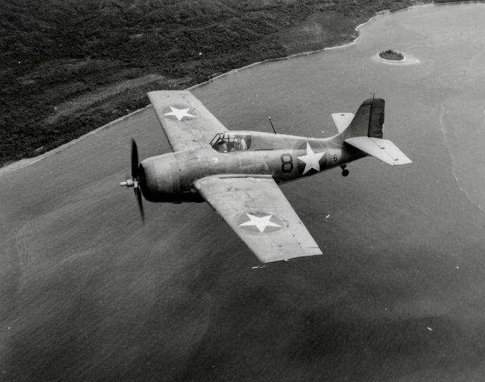 f4f usmc airborne034