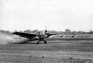 MAS077 F4F Scramble Guadalcanal