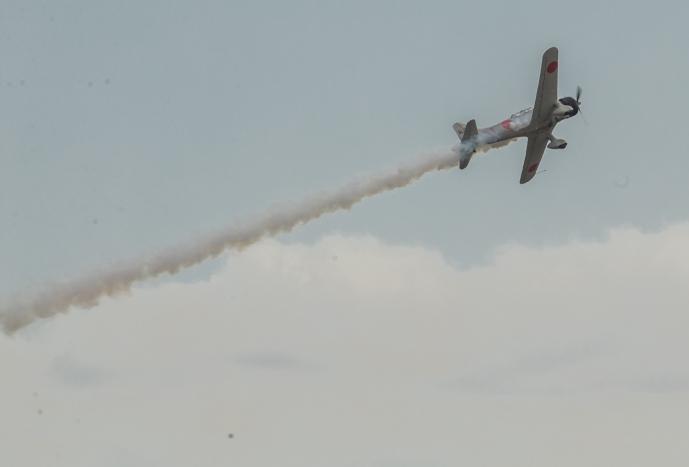 AO5Y4703