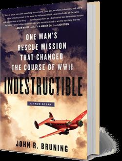 indestructible_book
