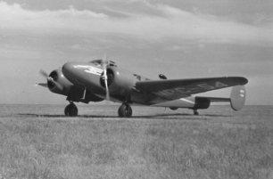 npc-54