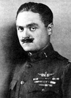 Lieutenant_Colonel_William_Thaw_II