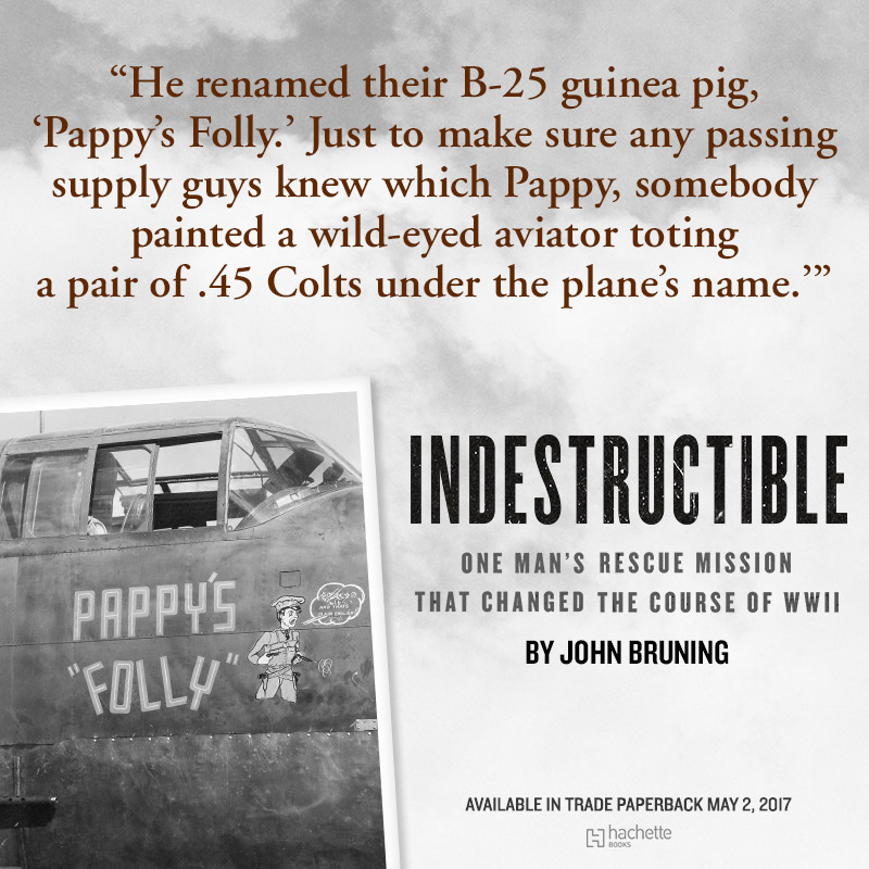 indestructible_card_pappys_folly