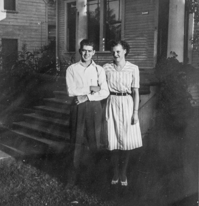 ged and barbara 1944 900 dpi c