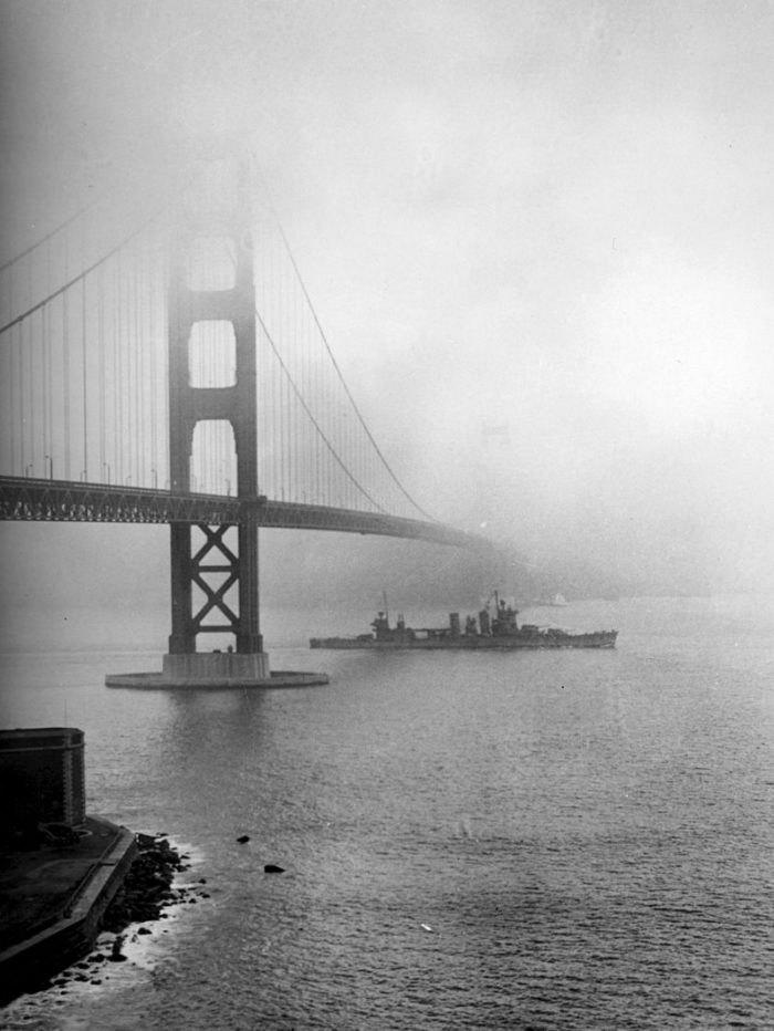 Golden-Gate-700x932