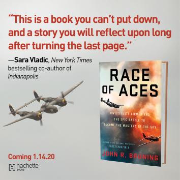 Race of Aces_Sara Vladic quote[1]