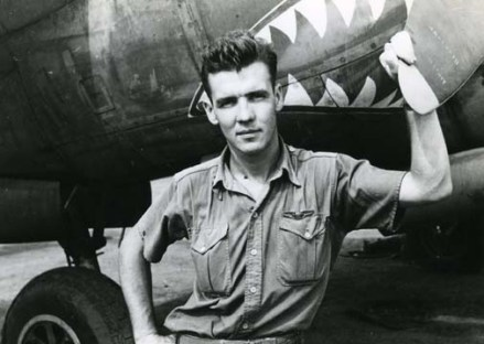 thomas lynch ace new guinea p38306 5x7